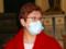 Comparecencia de la alcaldesa para analizar la situación de la COVID en Jumilla