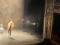 """Jaime Lorente en EXCLUSIVA: """"Jumilla es una ciudad a la que quiero mucho"""""""