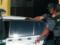 JUCIL reclama medios humanos y materiales para la Guardia Civil de Murcia