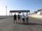 Alumnos del IES ARZOBISPO LOZANO ganan con su monoplaza eléctrico la carrera de la II Greenpower Región de Murcia