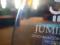 Jumilla celebrará la Fiesta de Exaltación del Vino 2021 en el jardín de la Glorieta con música y un brindis