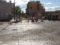 Ciudadanos Cs solicita al Equipo de Gobierno la búsqueda de la cabeza y los brazos del Hypnos, y la correspondiente excavación arqueológica en la Avd. de la Asunción